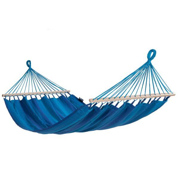 Relax Blue Yhden Hengen Riippumatto
