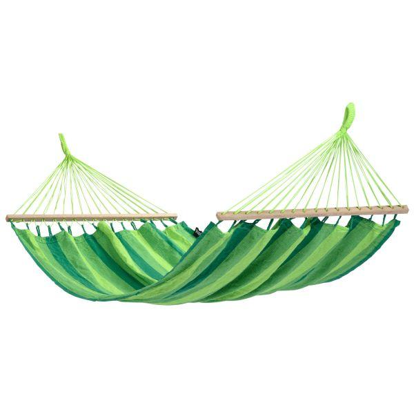 Relax Green Yhden Hengen Riippumatto