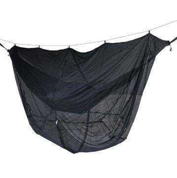 Mosquito  Mosquito net