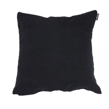 Comfort Black Tyyny