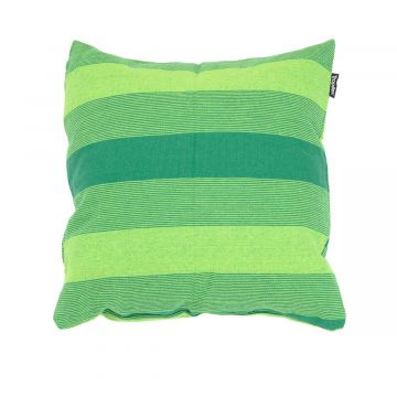 Dream Green Tyyny
