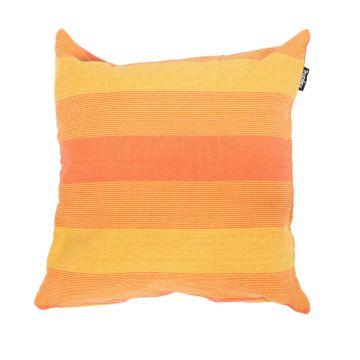 Dream Orange Tyyny