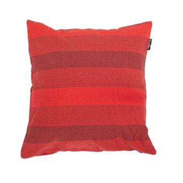Dream Red Tyyny