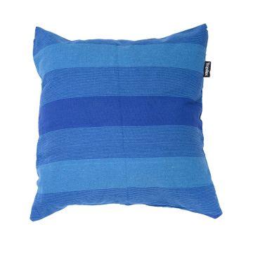 Dream Blue Tyyny