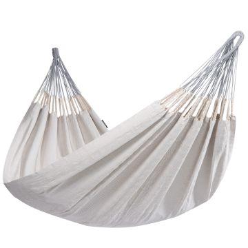 Comfort Pearl Kahden Hengen Riippumatto