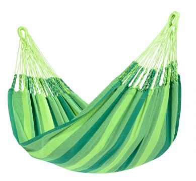 Dream Green Yhden Hengen Riippumatto