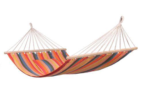 Gomera Spreaderbar Yhden Hengen Riippumatto