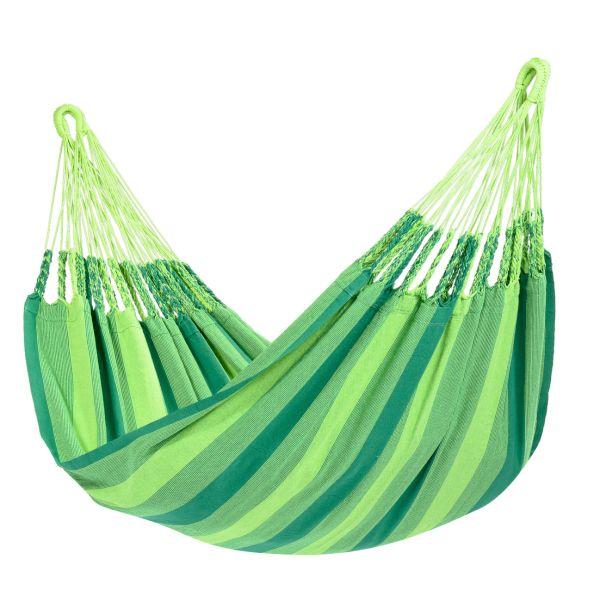 'Dream' Green Yhden Hengen Riippumatto