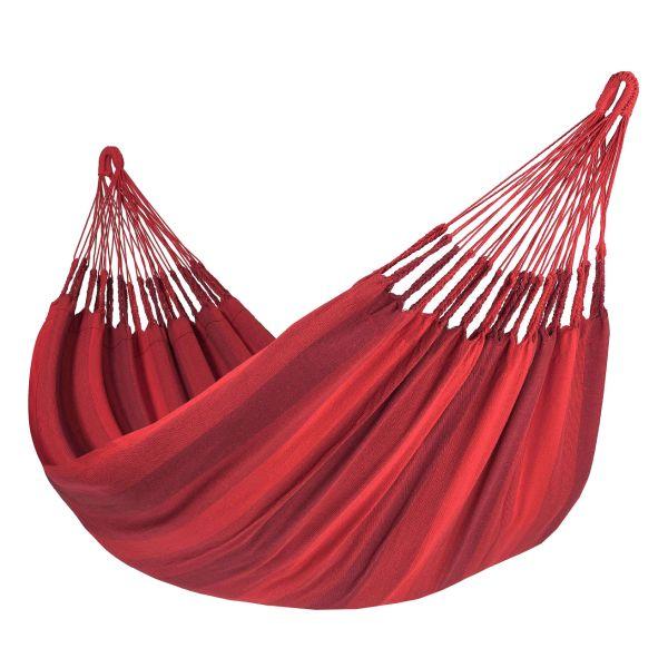 'Dream' Red Yhden Hengen Riippumatto